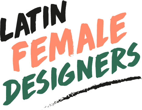 Latin Female Designers