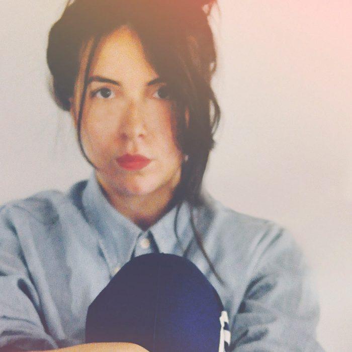 Florencia López Casco – Directora de Arte (Argentina)